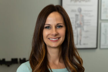 Best Life Chiropractic and Wellness Center Dr. Laura Le