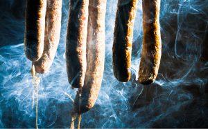 1-16 Food_Food Trends EDITED_web2