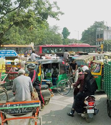 1-16 Wanderlust_India EDITED_web10