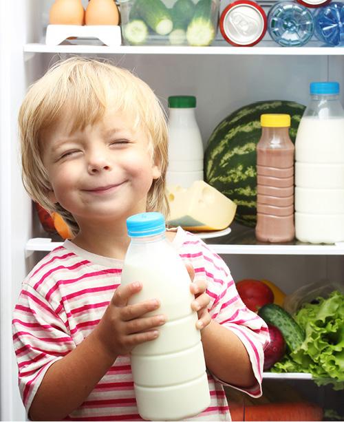 1-16 Wellness_Healthy Kids EDITED_web