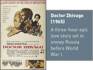 1-17-feature_snowed-in-cinema_web24
