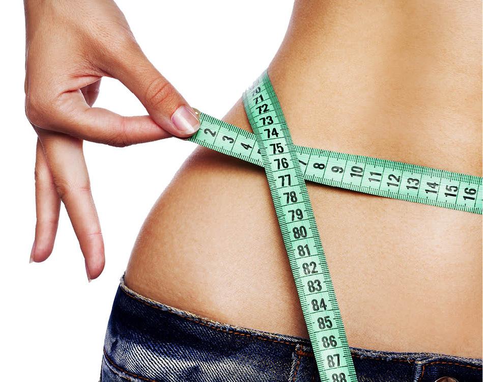 10-16 Wellness_Don't Weight_web1