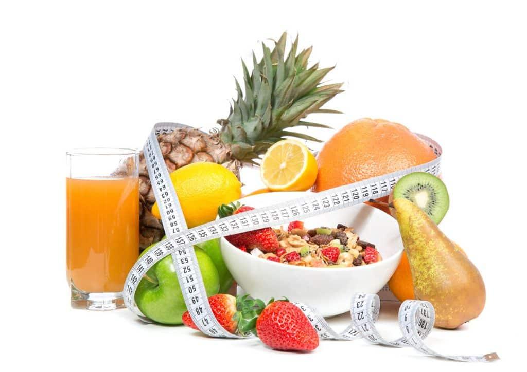 10-16 Wellness_Don't Weight_web2