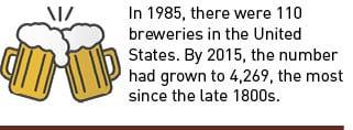 11-16-food_craft-beer_web4
