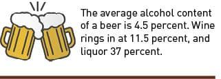 11-16-food_craft-beer_web7