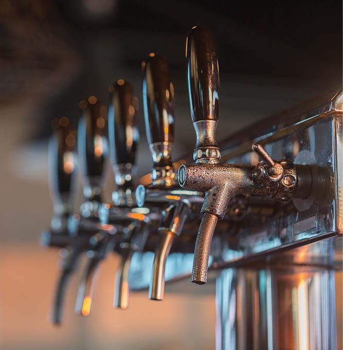 11-16-food_craft-beer_web8