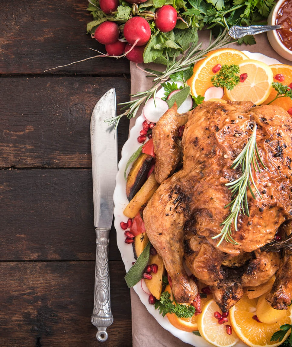 11-16-food_turkey_web_feature