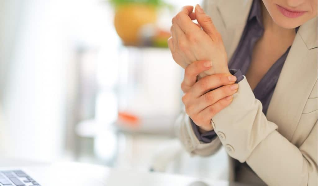 12-15_Wellness Arthritis EDITED_web3