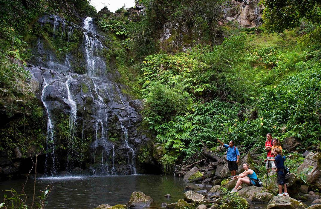 12-16-wanderlust_hawaii_web3