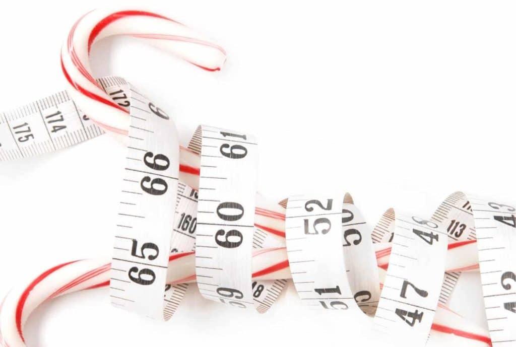 12-16-wellness_holiday-hustle_web1
