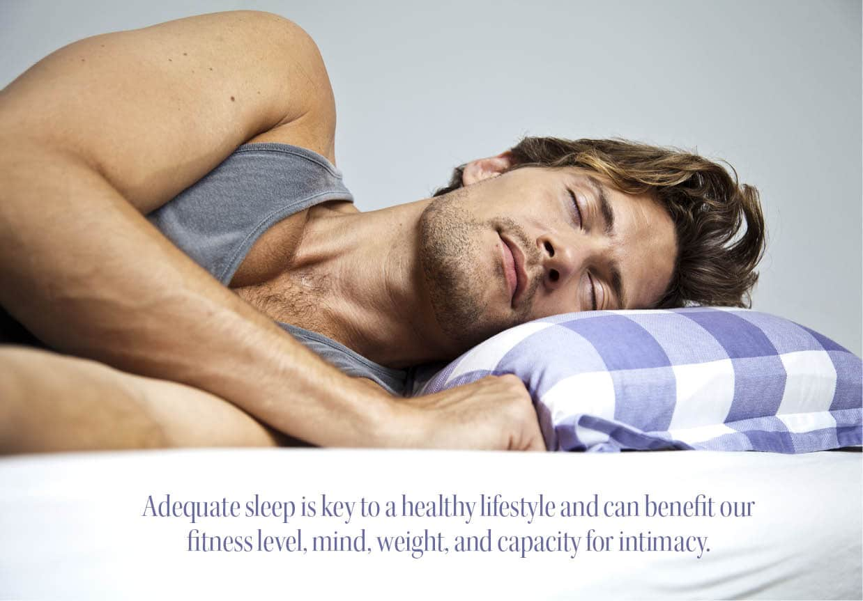 12-16-wellness_sleeping_web3