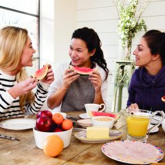 Simple Ways to Make Healthy Lifestyle Choices