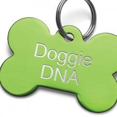 Doggie DNA
