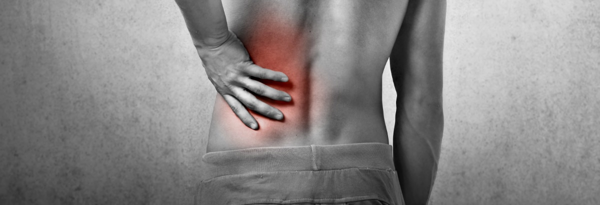 How Can You Prevent Back Pain?