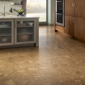 Flooring Trends in 2014