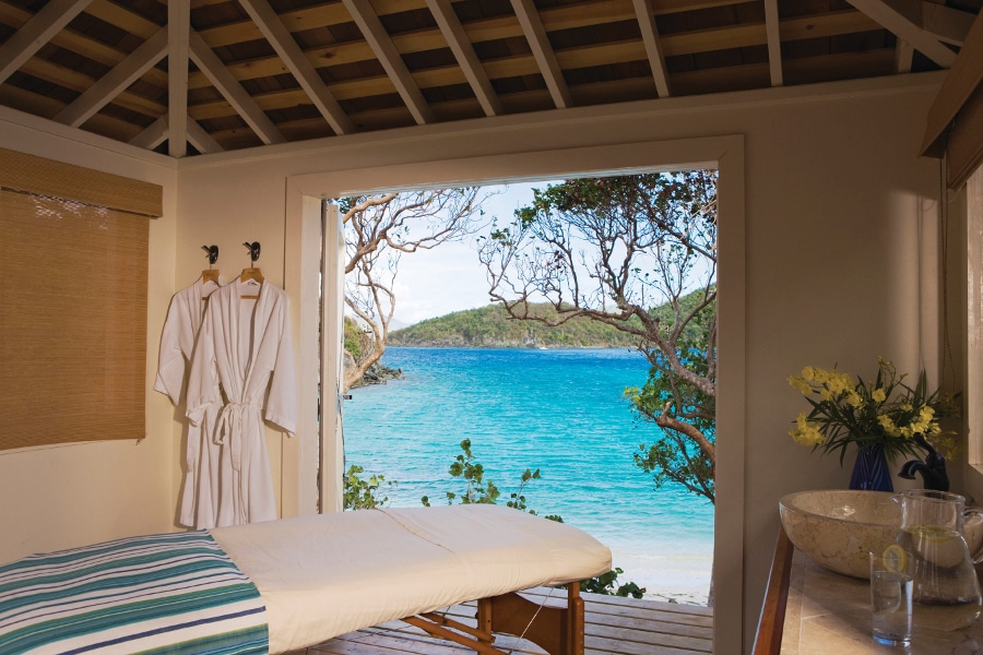 RESIZED CaneelBay_Massage Cabana 3_High-res