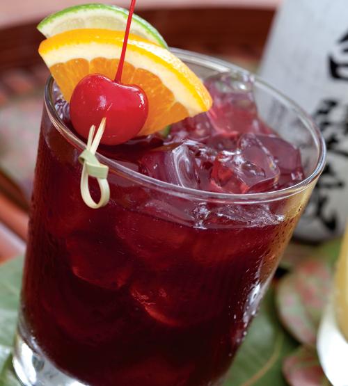 RESIZED Sake Sangria 6