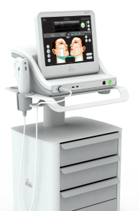 RESIZED Ultherapy