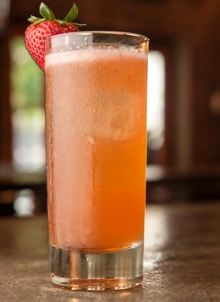 Berry Sparkler 1 RESIZED