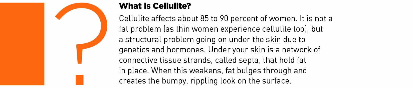3-16 Beauty_Cellulite_web3