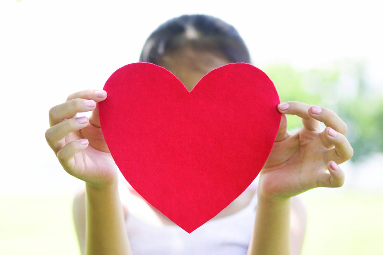 3-16 Wellness_Heart To Heart_web1