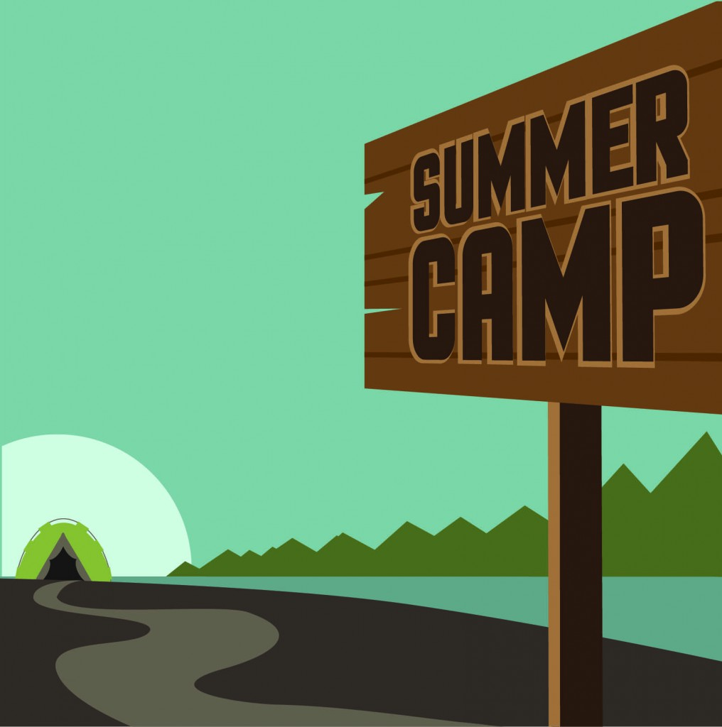 4-16 Feature_Summer Camp_web2