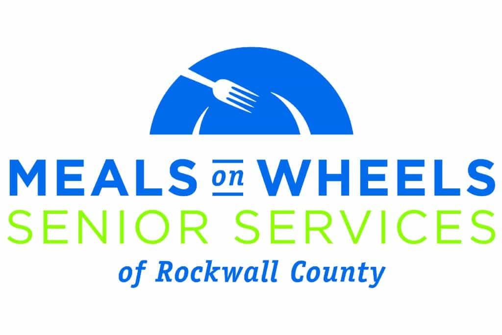 Rockwall meals on wheels