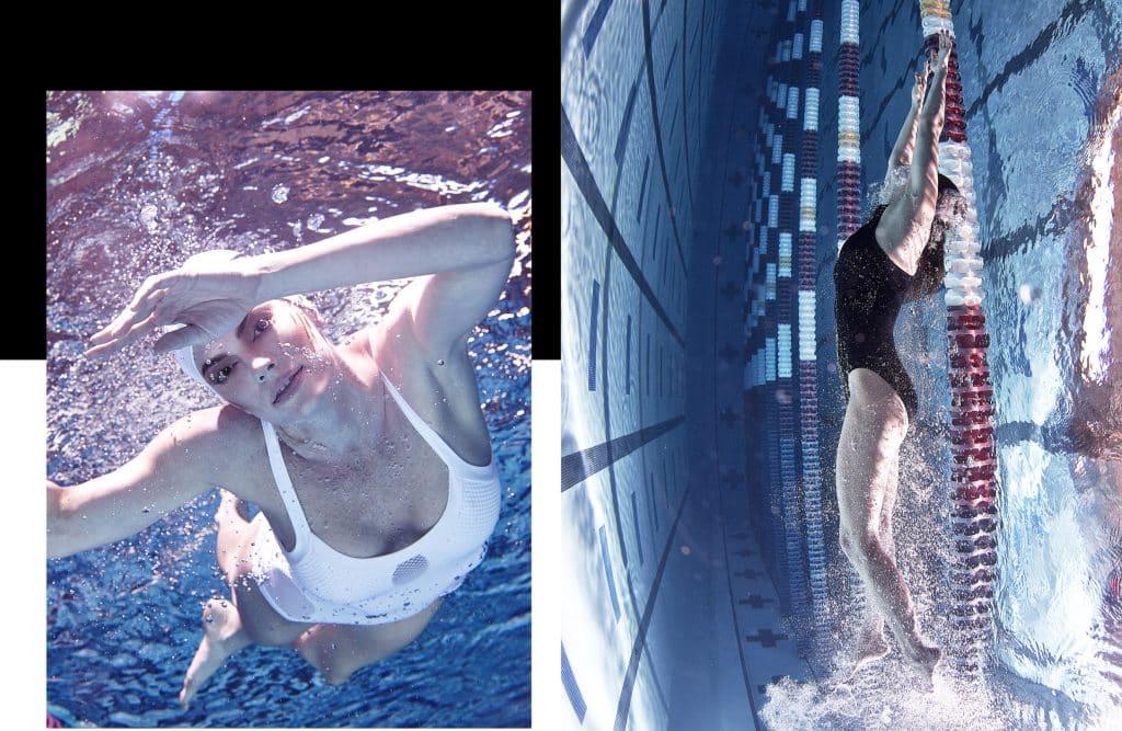 5-15 Swimwear web3