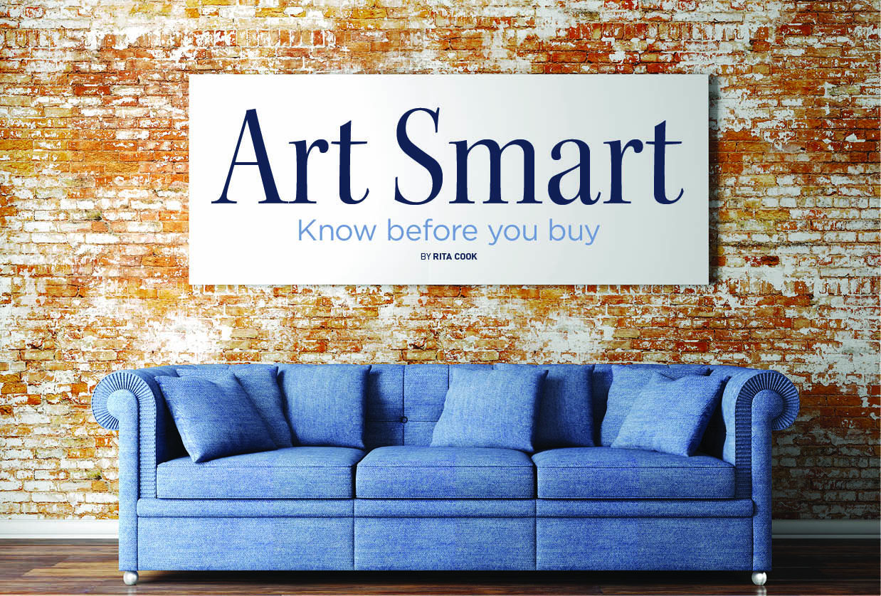5-16 Home_Art Smart_web3