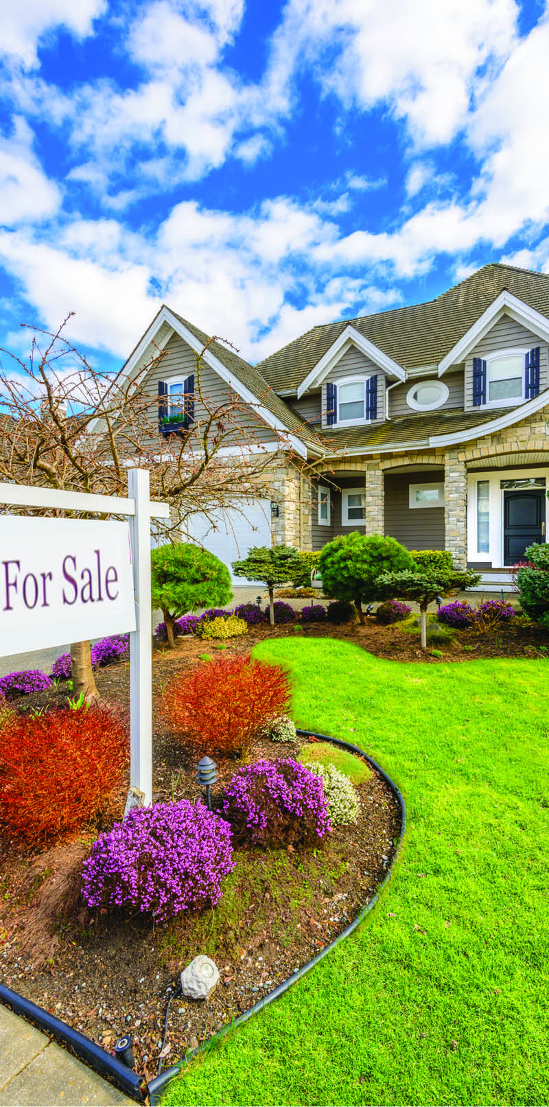 5-16 Home_Buy Sell_web2