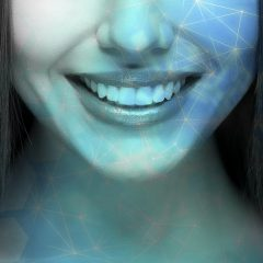 Hi-Tech Smile