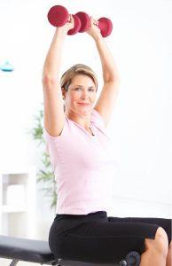 7-15 Wellness_Trim Down EDITED_web1