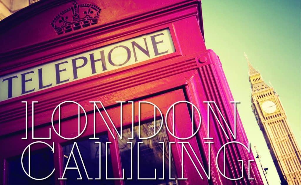 7-16 Wanderlust_London_web1