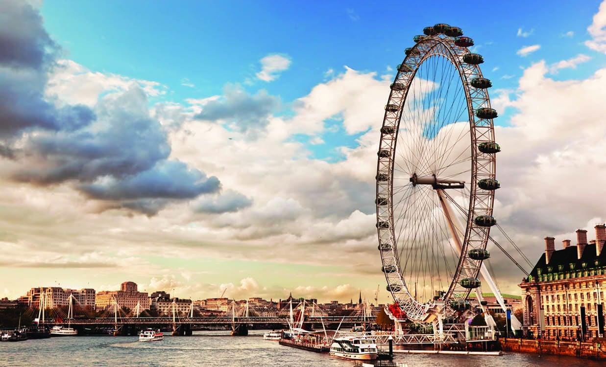 7-16 Wanderlust_London_web3