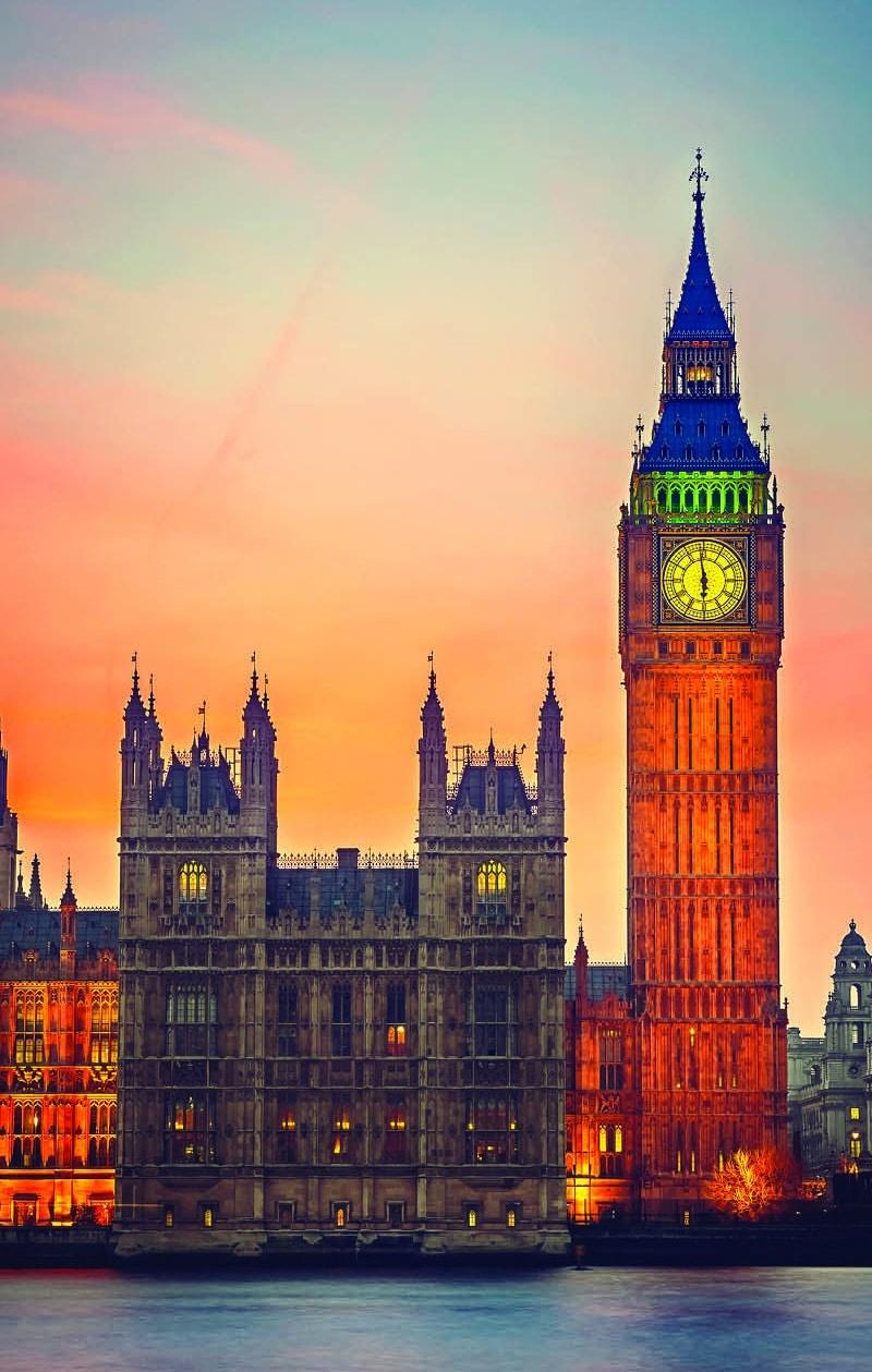 7-16 Wanderlust_London_web6