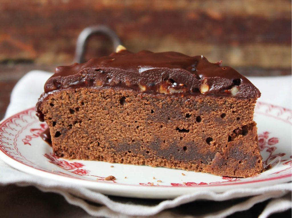 8-15 Recipes_Best Food EDITED_web3