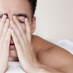 Best Ways to Get a Good Night's Sleep – Focus on Sleep Apnea