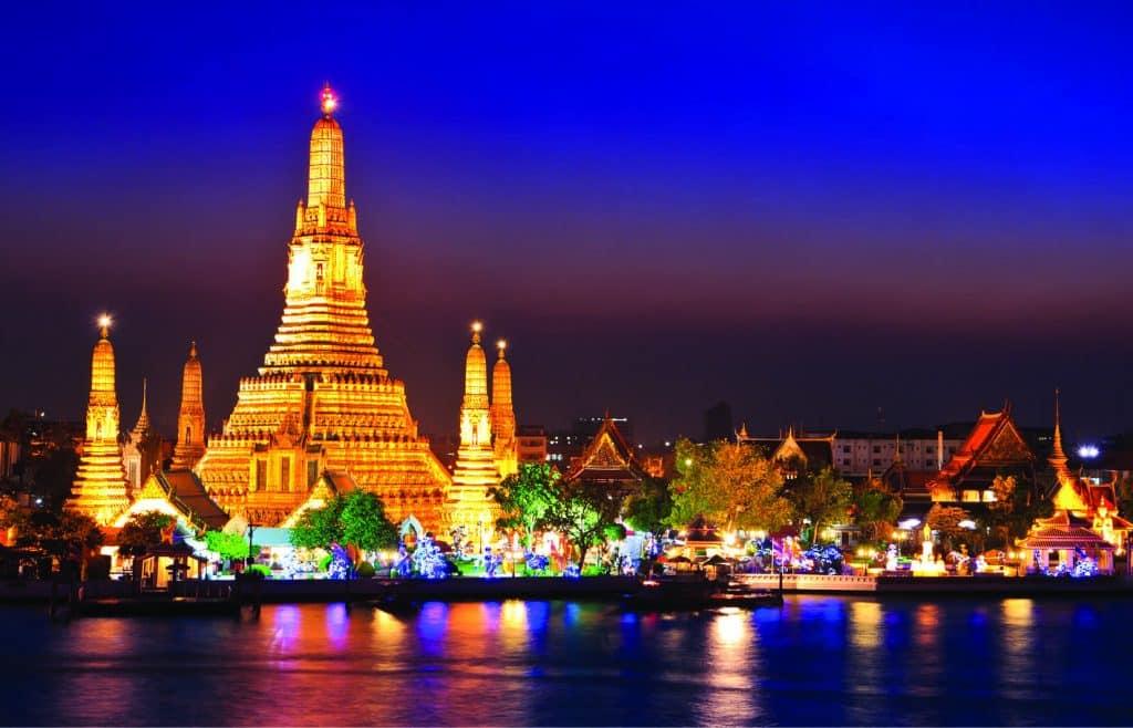 8-16 Wanderlust_Bangkok_web1