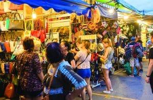 8-16 Wanderlust_Bangkok_web4
