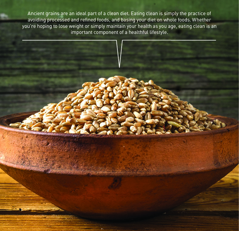 9-16 Food_Ancient Grains_web1