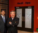 Accent on You Plastic Surgery and Medi Spa