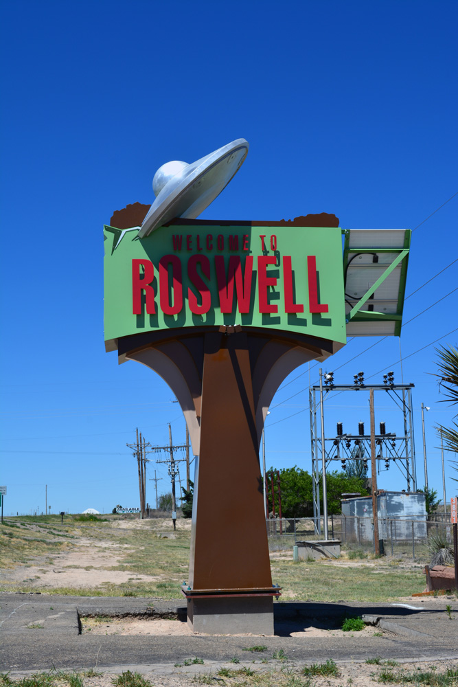 roswell new mexico travel tips