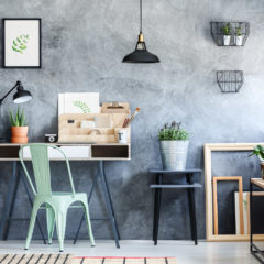 Rethink and Repurpose – New Approaches For Lesser-Used Rooms
