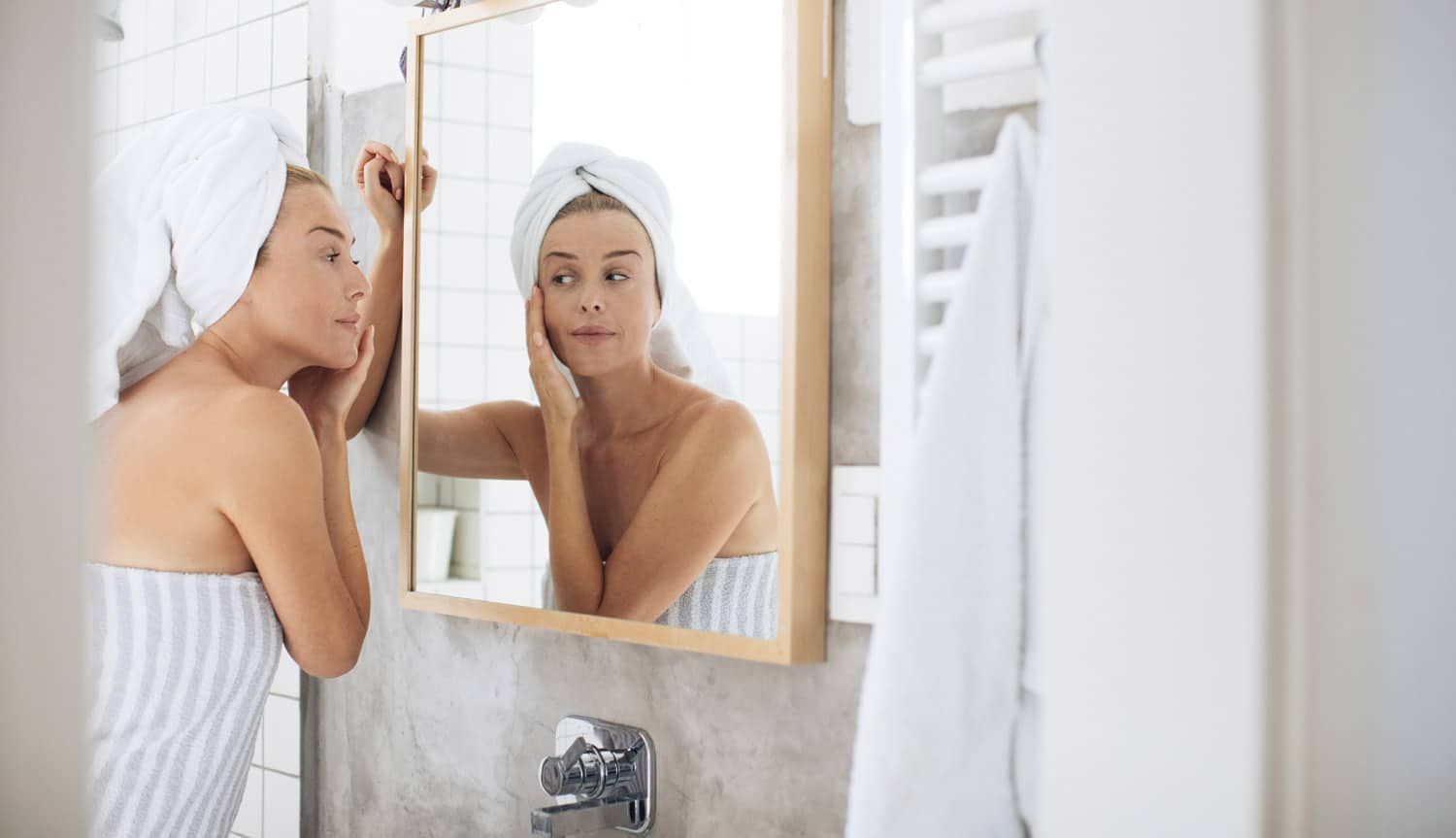 How to make the right choice when it comes to beauty treatments