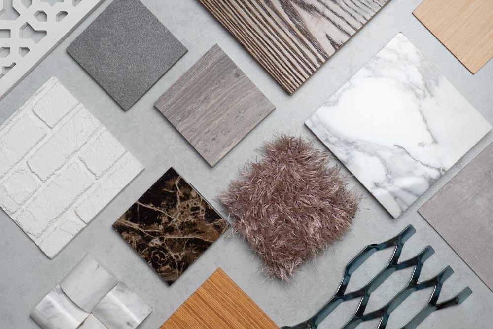 tile and counter trends for 2019 backsplash trends kitchen trends