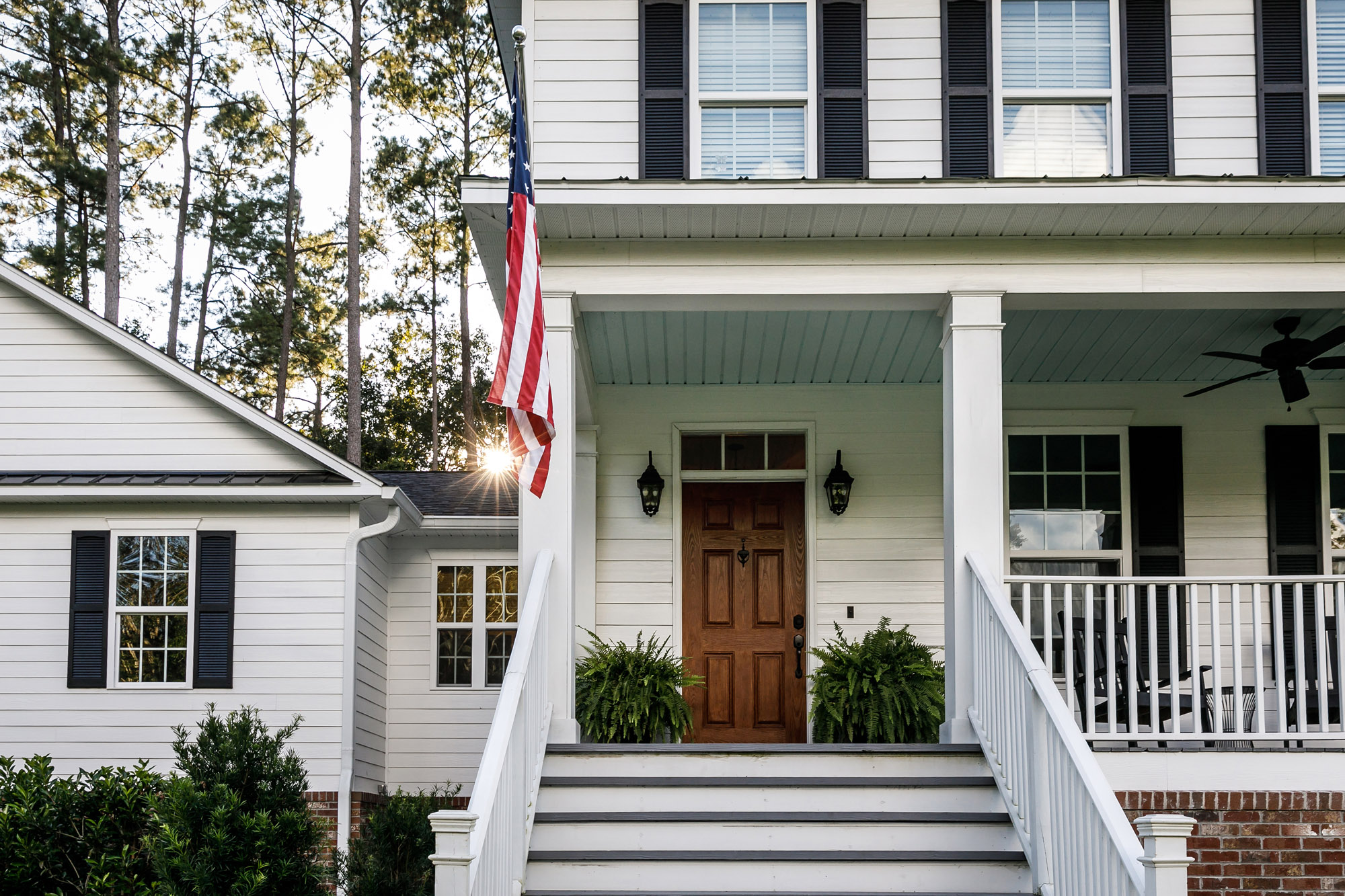 Tips for selling your home the right way
