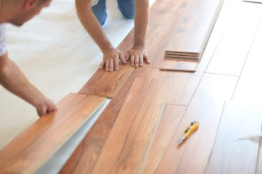 how to choose a flooring company