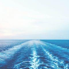 Sail Into Winter