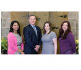 Advanced Ob-Gyn Associates