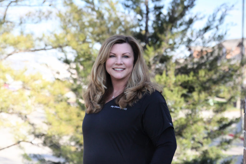 Amy Schoening, DDS Top Dentist in Arlington Tx 2020